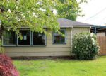 Foreclosed Home in Puyallup 98372 10908 53RD STREET CT E - Property ID: 4144416