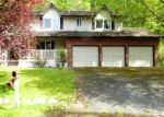 Foreclosed Home in Monroe 98272 17493 136TH PL SE - Property ID: 4144418