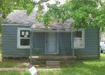 Foreclosed Home in Radcliff 40160 374 NORTH ST - Property ID: 4144460