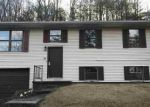 Foreclosed Home in Wayne 25570 389 TERRACE DR - Property ID: 4144464