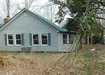Foreclosed Home in Eubank 42567 485 GOOCHTOWN RD - Property ID: 4144469