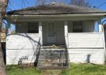 Foreclosed Home in Christopher 62822 510 S EMMA ST - Property ID: 4144470