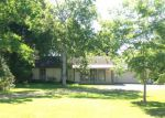Foreclosed Home in Santa Fe 77517 4616 S ELM AVE - Property ID: 4144517