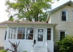 Foreclosed Home in Fort Atkinson 53538 321 LINCOLN ST - Property ID: 4144533