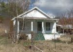 Foreclosed Home in Lindside 24951 280 PINE GROVE RD - Property ID: 4144538