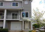 Foreclosed Home in Tacoma 98446 5315 MILITARY RD E UNIT E - Property ID: 4144543