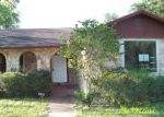 Foreclosed Home in Alice 78332 701 TITO ST - Property ID: 4144575