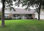 Foreclosed Home in Marble Falls 78654 211 COUNTY ROAD 144A - Property ID: 4144582