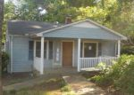 Foreclosed Home in Greenville 29605 1020 JACOBS RD - Property ID: 4144613