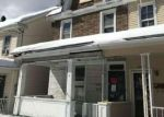 Foreclosed Home in Tamaqua 18252 645 ARLINGTON ST - Property ID: 4144623