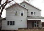Foreclosed Home in Scranton 18505 624 FIG ST - Property ID: 4144629