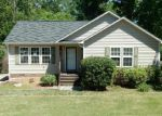 Foreclosed Home in Mebane 27302 518 N SECOND ST - Property ID: 4144702