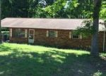 Foreclosed Home in Gastonia 28052 1921 SILVER CREEK DR - Property ID: 4144719