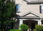 Foreclosed Home in Advance 27006 141 PINEWOOD LN UNIT 102 - Property ID: 4144723