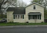 Foreclosed Home in Attica 14011 751 CREEK RD - Property ID: 4144733