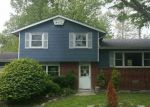 Foreclosed Home in Tuckerton 8087 318 LAKE CHAMPLAIN DR - Property ID: 4144772