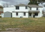 Foreclosed Home in Sidney 69162 2344 11TH AVE - Property ID: 4144775