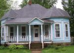 Foreclosed Home in Marshall 65340 224 E PORTER ST - Property ID: 4144776