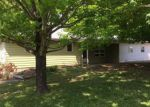 Foreclosed Home in Ozark 65721 1203 E MCCRACKEN RD - Property ID: 4144783