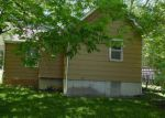 Foreclosed Home in Richmond 64085 309 BENTON ST - Property ID: 4144788