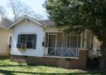 Foreclosed Home in Laurel 39440 1016 N 10TH AVE - Property ID: 4144798