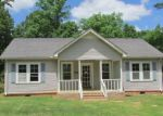 Foreclosed Home in Abbeville 38601 184 COUNTY ROAD 108 - Property ID: 4144801