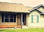 Foreclosed Home in Mount Morris 48458 1480 KATY DR - Property ID: 4144820