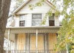 Foreclosed Home in Ecorse 48229 4312 W JEFFERSON AVE - Property ID: 4144829
