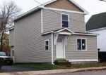 Foreclosed Home in Sanford 4073 31 NORTH AVE - Property ID: 4144847