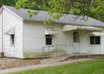 Foreclosed Home in Sunman 47041 9556 N SPADES RD - Property ID: 4144906