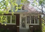 Foreclosed Home in Calumet City 60409 237 157TH ST - Property ID: 4144945