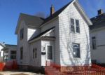Foreclosed Home in Marseilles 61341 510 WASHINGTON ST - Property ID: 4144954