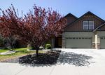 Foreclosed Home in Star 83669 1023 N KNOX PL - Property ID: 4144957