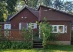 Foreclosed Home in Bloomington 61701 703 W LOCUST ST - Property ID: 4144959