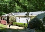 Foreclosed Home in Jackson 30233 218 HARKNESS RD - Property ID: 4145016
