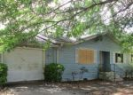 Foreclosed Home in Manchester 31816 170 PIGEON CREEK RD - Property ID: 4145032