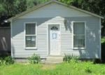Foreclosed Home in Rising Fawn 30738 3269 HIGHWAY 11 - Property ID: 4145038