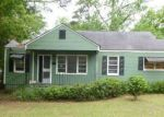 Foreclosed Home in Savannah 31404 2405 E 38TH ST - Property ID: 4145050