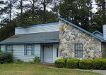 Foreclosed Home in Hephzibah 30815 2517 HANOVER ST - Property ID: 4145058