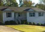 Foreclosed Home in Athens 30601 25 ROSE HILL LN - Property ID: 4145066