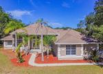 Foreclosed Home in Odessa 33556 1831 COQUI CT - Property ID: 4145123