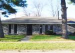 Foreclosed Home in Blytheville 72315 830 MELODY LN - Property ID: 4145147