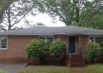 Foreclosed Home in Oxford 36203 1612 WOODLAND DR - Property ID: 4145165