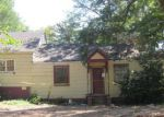 Foreclosed Home in Valley 36854 1018 FOSTER CIR - Property ID: 4145167