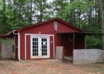 Foreclosed Home in Wetumpka 36092 390 W CENTRAL RD - Property ID: 4145168