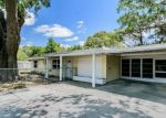 Foreclosed Home in Zephyrhills 33542 5712 20TH ST - Property ID: 4145181