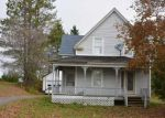 Foreclosed Home in Houlton 4730 18 WASHBURN ST - Property ID: 4145265