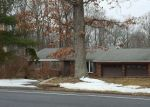 Foreclosed Home in Pittstown 8867 359 MECHLIN CORNER RD - Property ID: 4145323