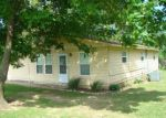 Foreclosed Home in Union City 38261 5731 MOUNT MANUEL CHURCH RD - Property ID: 4145587