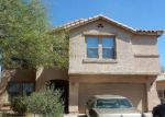 Foreclosed Home in Casa Grande 85122 1876 N PARKSIDE LN - Property ID: 4145656